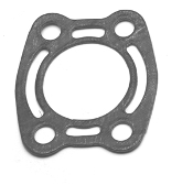 HOT PRODUCTS POLARIS 650/750/780/785 HEAD PIPE GASKET