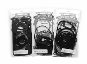 HOT PRODUCTS TIGER SHARK 639/644 TOP END GASKET KIT