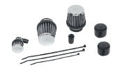 RIVA KAWASAKI ULTRA 250/260 BYPASS UPGRADE KIT