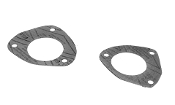 COFFMAN KAWASAKI 550 HEAD PIPE GASKET