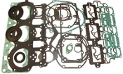 HOT PRODUCTS KAWASAKI 1200/1500 COMPLETE GASKET KIT
