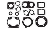 GASKET TECHNOLOGY KAWASAKI 300 COMPLETE GASKET KIT WITH SEALS