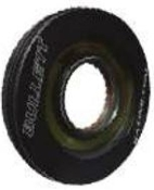 BULLETT RACING BEARING KEEPER KAWASAKI 1100/1200